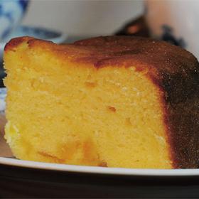 yuzu-butter-cake2