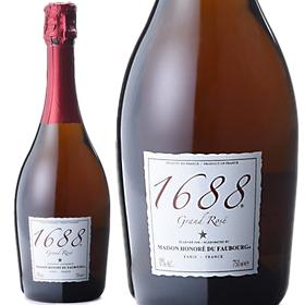1688-grand-rose1