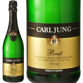 carl-jung-sparkling