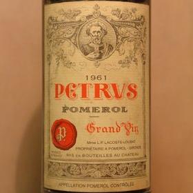 ch-petrus-1961
