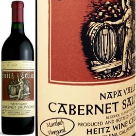 heitz-cs-martha's-vineyard
