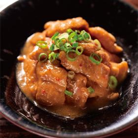 torikawa-miso2