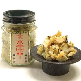 tsubugai-garlic1