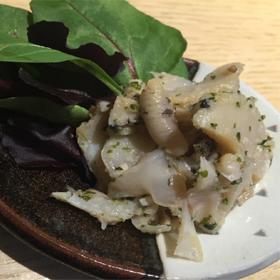tsubugai-garlic2