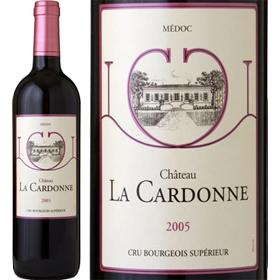cardonne-1