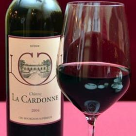 cardonne-2
