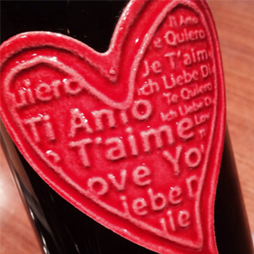 chianti-love-2