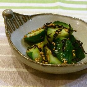 cucumber-shiokonbu