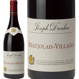 drouhin-beaujolais-villages