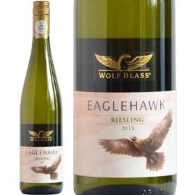 eaglehawk-riesling