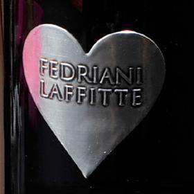 fedriani-laffite-2