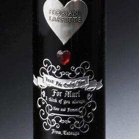 fedriani-laffite-3