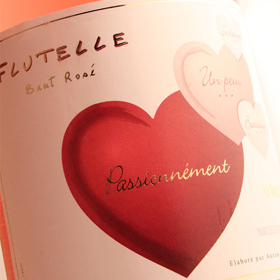 flutelle-brut-rose-2