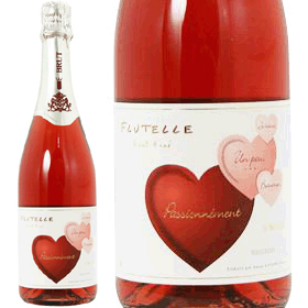 flutelle-brut-rose