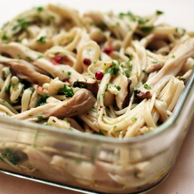 marinated-champignon