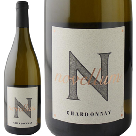 novellum-chardonnay