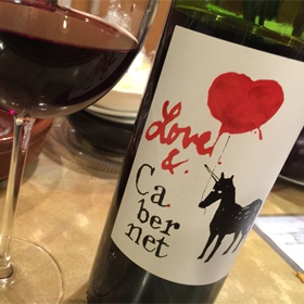 saincrit-love-cabernet-2