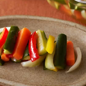 stick-veggie-pickles