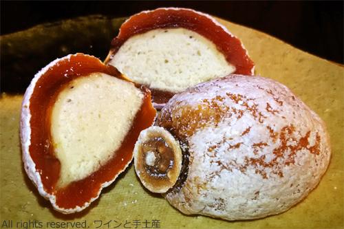 enakawakamiya-06