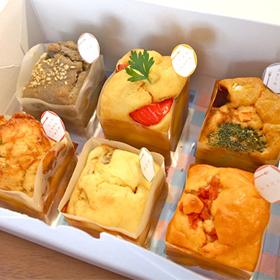 okazu-cake-1