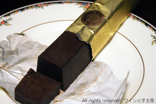 shio-chocolate-06
