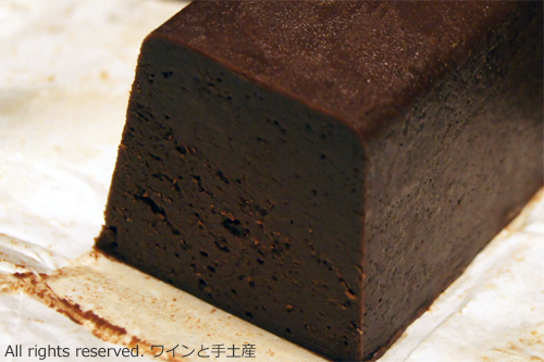 shio-chocolate-07