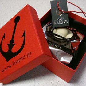 ichigo-truffe-1a
