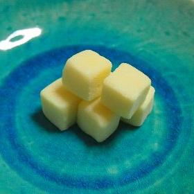 yogurt-choco-2