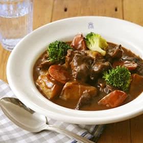 beef-stewed-easy