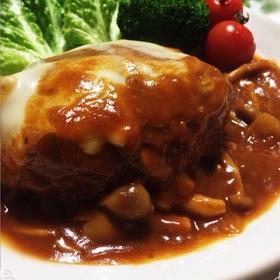 hamburg-stewed