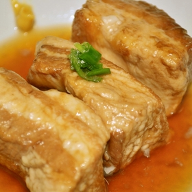 pork-rib-stewed