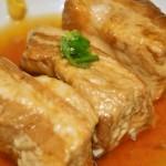 pork-rib-stewed_ec