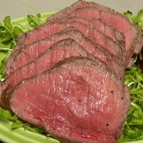 roast-beef-easy