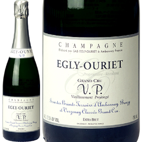 egly-ouriet-vp-grand-cru