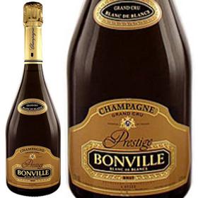 franck-bonville-prestige