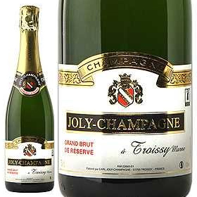 joly-champagne-grand-reserv