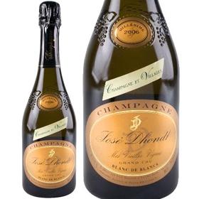 jose-dhondtd-champagne