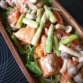 salmon-shijeji-mayo